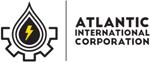 ATLANTIC INTERNATIONAL CORPORATION